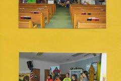 Bible-school-3