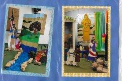 Bible-school-5