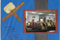Bible-school-8